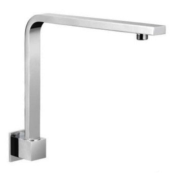 Wall Arm Shower