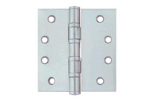 Joint Hinge Stainless Steel